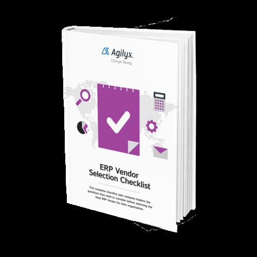 erp-vendor-selection-checklist-ebook.png