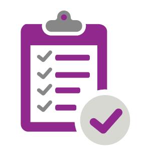 erp-vendor-selection-checklist-1.png