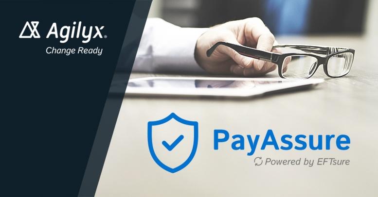 payassure announcement 2
