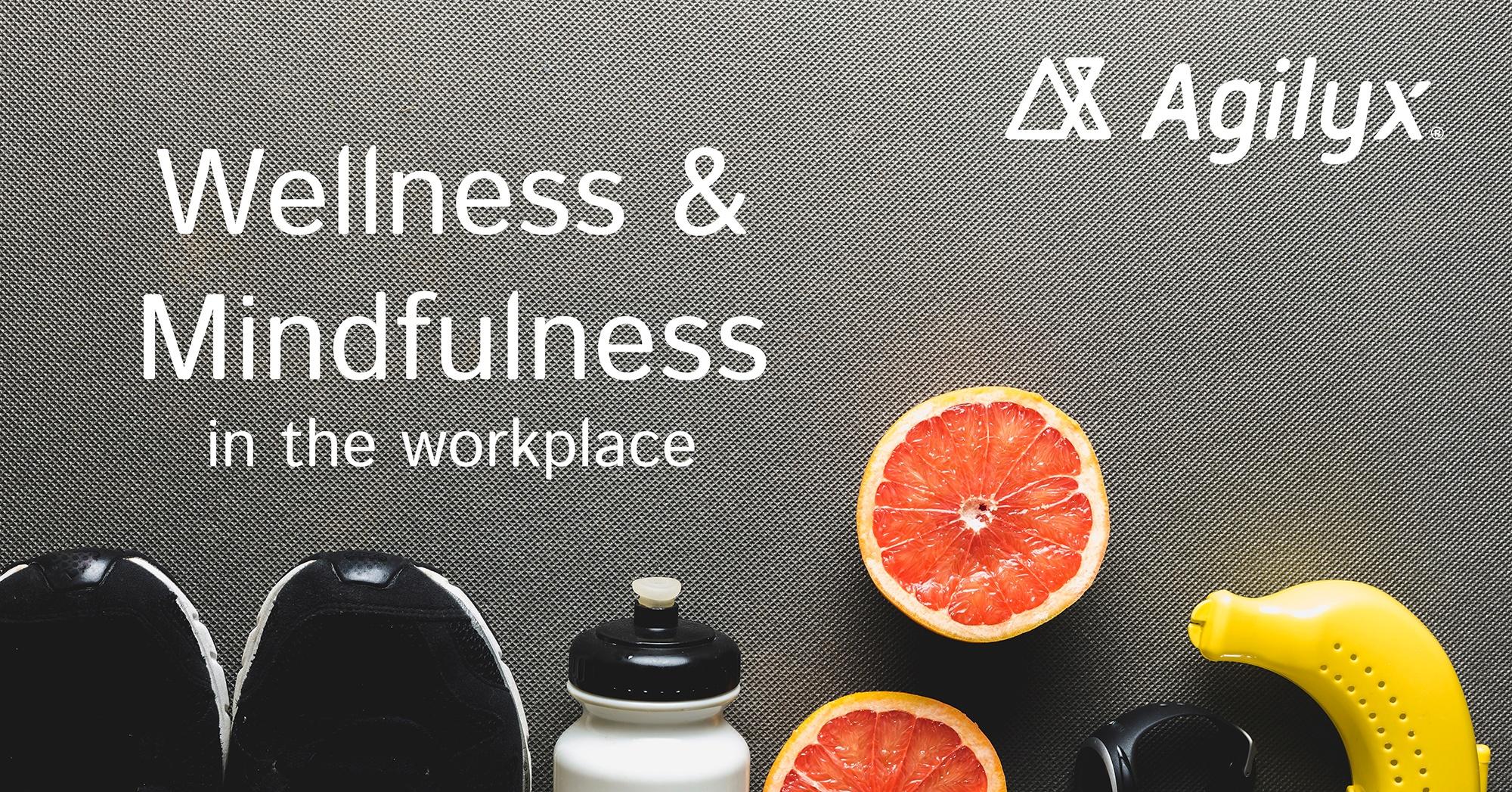 wellness and mindfulness SM post image small